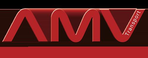 AMV Saugbagger